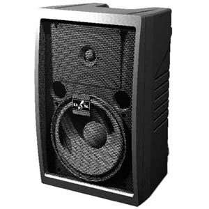 Oferta 2 parlantes das factor 8 nuevos $110.000!!!!