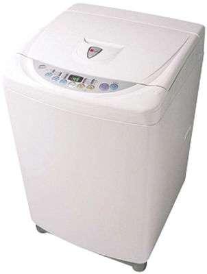 Se compran electrodomesticos malos (lavadoras-refrigeradores-coolers-conservadoras)