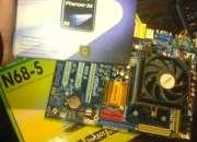 Puermuto o Vendo 3 exelentes piezas nuevas de computacion