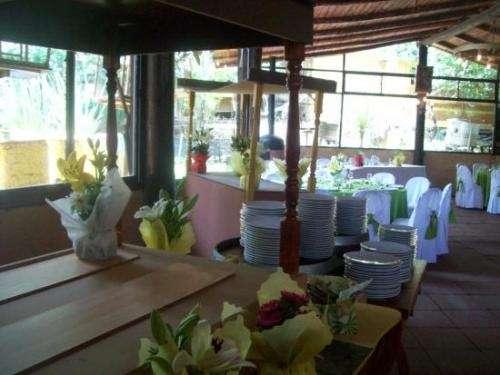Cocina y comida peruana a domicilio