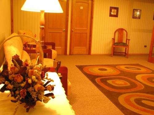 Fotos de Valdivia hotel casa kolping alojamiento acogedor hostal 1