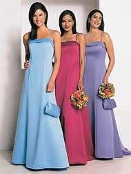 Altagala, arrendamos hermosos vestidos de noche sector poniente
