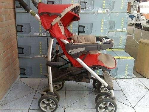 7260cfe1b Vendo coches chicco trevi nuevos sin silla en Región Metropolitana ...