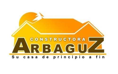 Maestro para la construcción