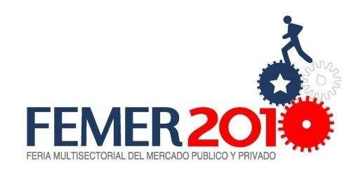Feria multisectorial del mercado público y privado