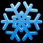 servicios de refrigeracion climatizacion electricidad