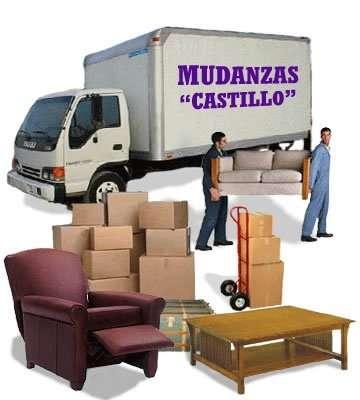 Chile mudanzas economicas 02-6817234