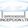 Arriendo Oficina para direccion Tributaria y Comercial centro de Concepción