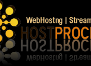 Web Hosting, Streaming, Dominios De Calidad