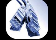 TECNICO EN REDES   -  TECNICO COMPUTACIONAL  9-3472503  /  7664297