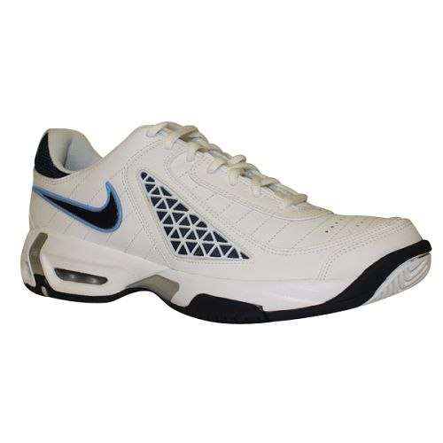 zapatillas tenis nike chile