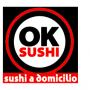 SUSHI A DOMICILIO SUSHI A DOMICILIO WWW.OKSUSHI.CL