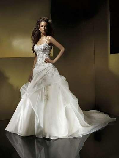 vestidos y accesorios para novias y madrinas novias ensueño en