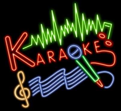 Karaoke empresas / domicilio