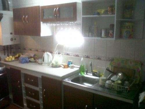 Muebles de cocina en Rancagua - Muebles | 210282