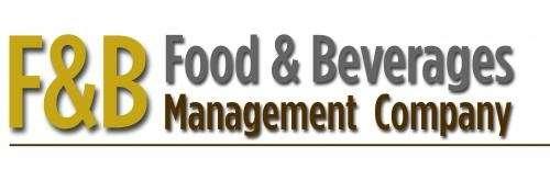 Administramos empresas gastronomicas