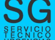 Servicio Tecnico, Formateos, Cambio de Window, Notebooks, Computadores Santiago Oriente