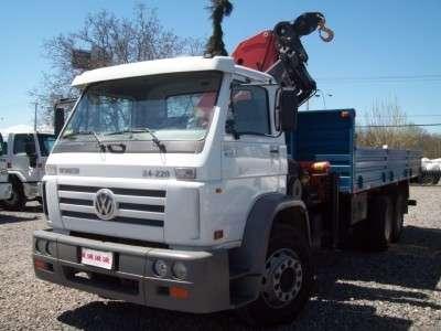 Transporte de contenedores, venta y arriendo containers