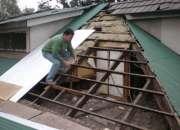 REPARACIONES CONSTRUCCIONES GALPONES NELSON SOTO 23017933