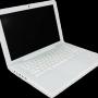 VENDO MacBook IMPECABLE 2GHZ/1 25GB SDRAM/ 60GB viene Final Cut Pro, Photoshop