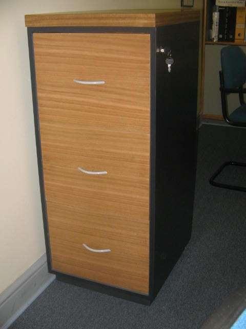 Muebles especiales para oficinas, casas y locales comerciales