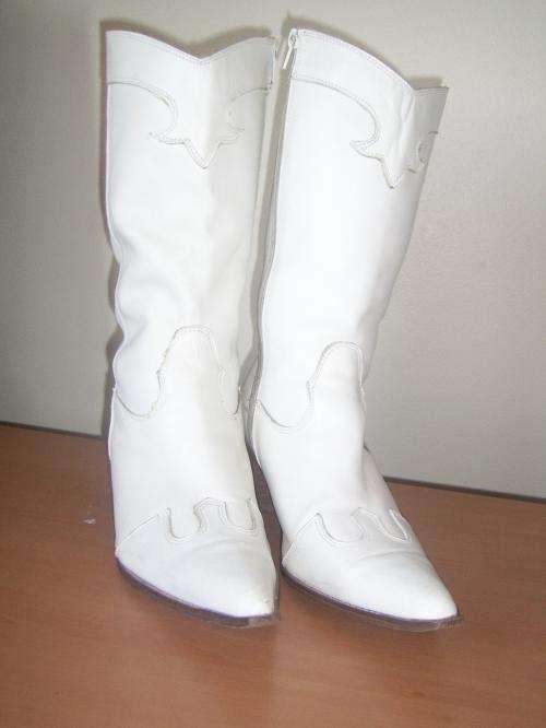 zapatos para baratas predominante ahorrar botas vaqueras