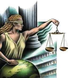 Abogadas- demandas por deudas, embargos, alimentos, facilidades de pago