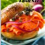 Pimiento´s Sandwich Gourmet
