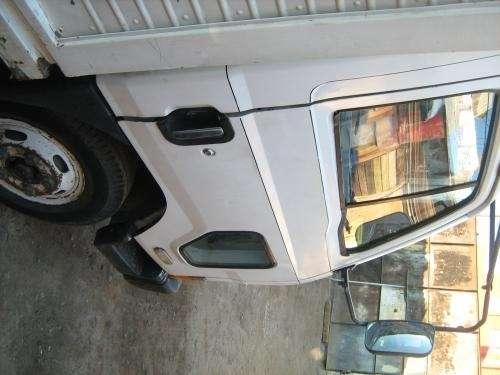 Camion kia k3600 en venta