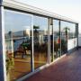 Fabrica de ventanas de aluminio y otros, reparación, diseño de proyectos