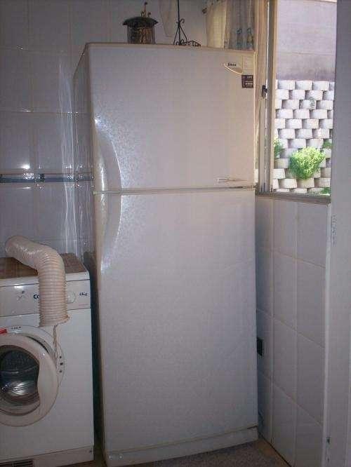 Refrigerador fersa precio conversable
