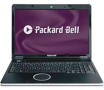 DRIVER FOR PACKARD BELL MH36