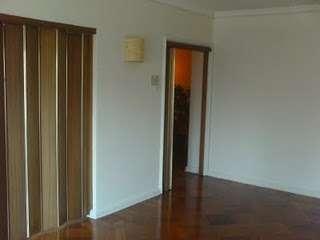 Empresa construcción; pisos y revestimiento. quinchos para asados