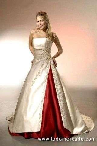 Arriendo de vestidos de novia en santiago centro