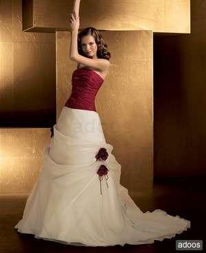 Arriendo vestidos fiesta novia gala madrinas 27475994 0 84483545