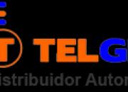 ejecutivos y vendedores TELMEX