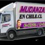 MUDANZAS - Santiago 6817234 Casas y oficinas