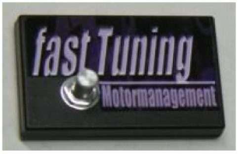 Nissan maxima/altima/sentra / v 16 / chip hp tuning puerto montt