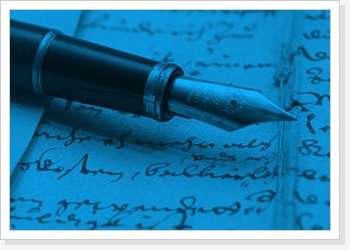 Peritos caligrafos chile