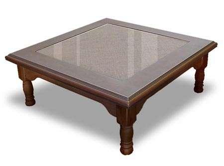 Mcr muebles carlos rojas, muebles de madera de calidad. finos y a la medida.