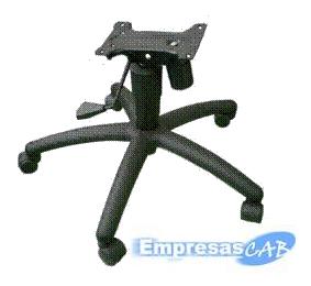 Reparaciones y tapizado de sillas y sillones 02-9960607
