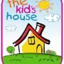 Jardín Infantil The Kid´s House