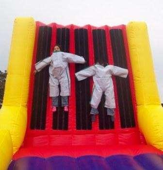 Arriendo Juegos Inflables Rancagua Machali San Vicente Rengo En