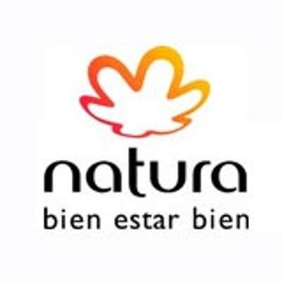 Quieres ser consultora natura?