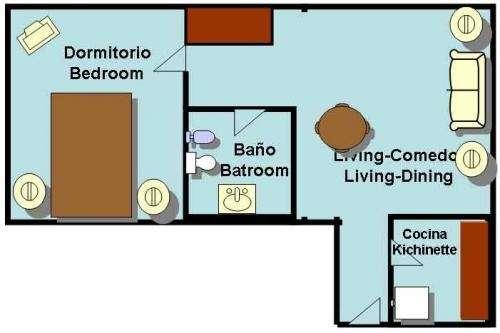 Alquiler de apartamentos en buenos aires argentina