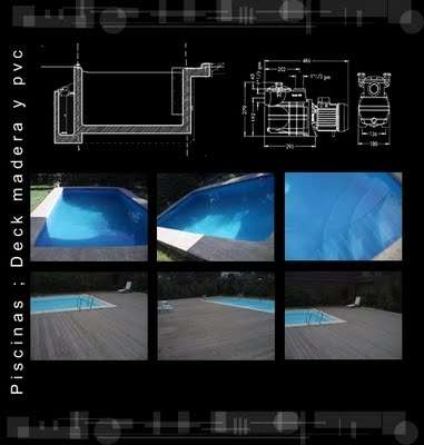 Reparación de piscinas/pintura piscinas / construcción de piscinas