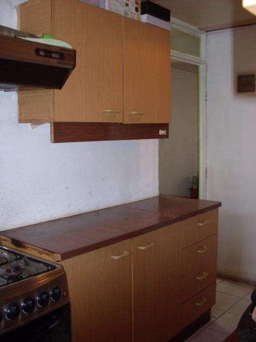 Vendo muebles de cocina usados en Santiago - Ropa y calzado ...