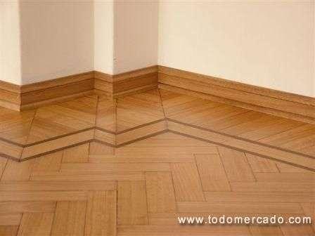 Baldosa madera gallery of pulido de baldosa y acuchillado for Baldosas imitacion madera