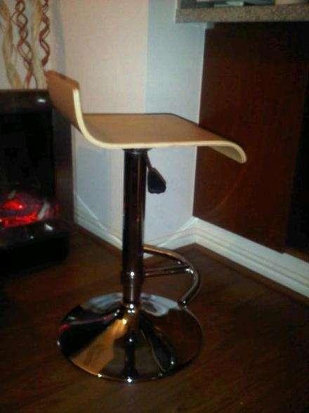 Fotos de Sillas bar, sillas altas, sillas cocina americana, en ...