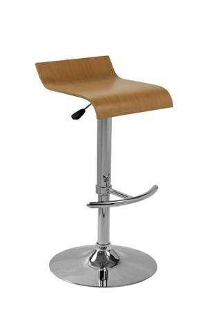 Sillas bar, sillas altas, sillas cocina americana, taburetes ...